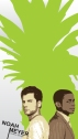 Psych Phone Background
