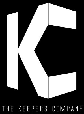 The Keepers Company - Logo