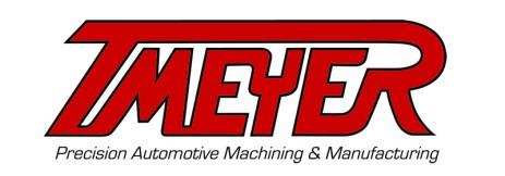 TMeyer Inc. - Logo