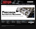 TMeyer Inc. - Homepage
