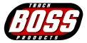 Track Boss Products - Logo